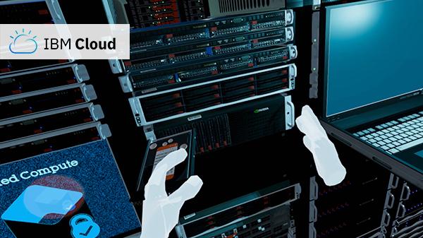 Uses_Carousel_IBM_ServerChallenge
